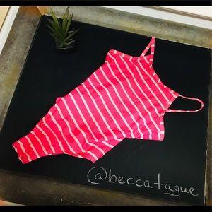 NWOT Girls Gap Swimsuit